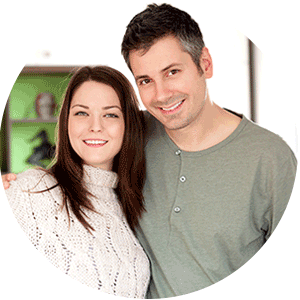 300x300-DIY_CIRCLE_IMAGES