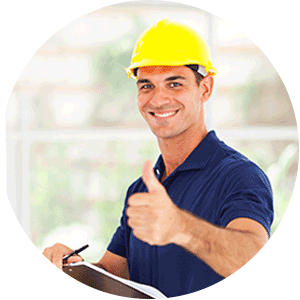 300x300-PROFESSIONALS_CIRCLE_IMAGES