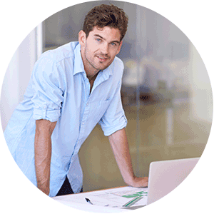 300x300-_ARCHITECTS_V2_CIRCLE_IMAGES