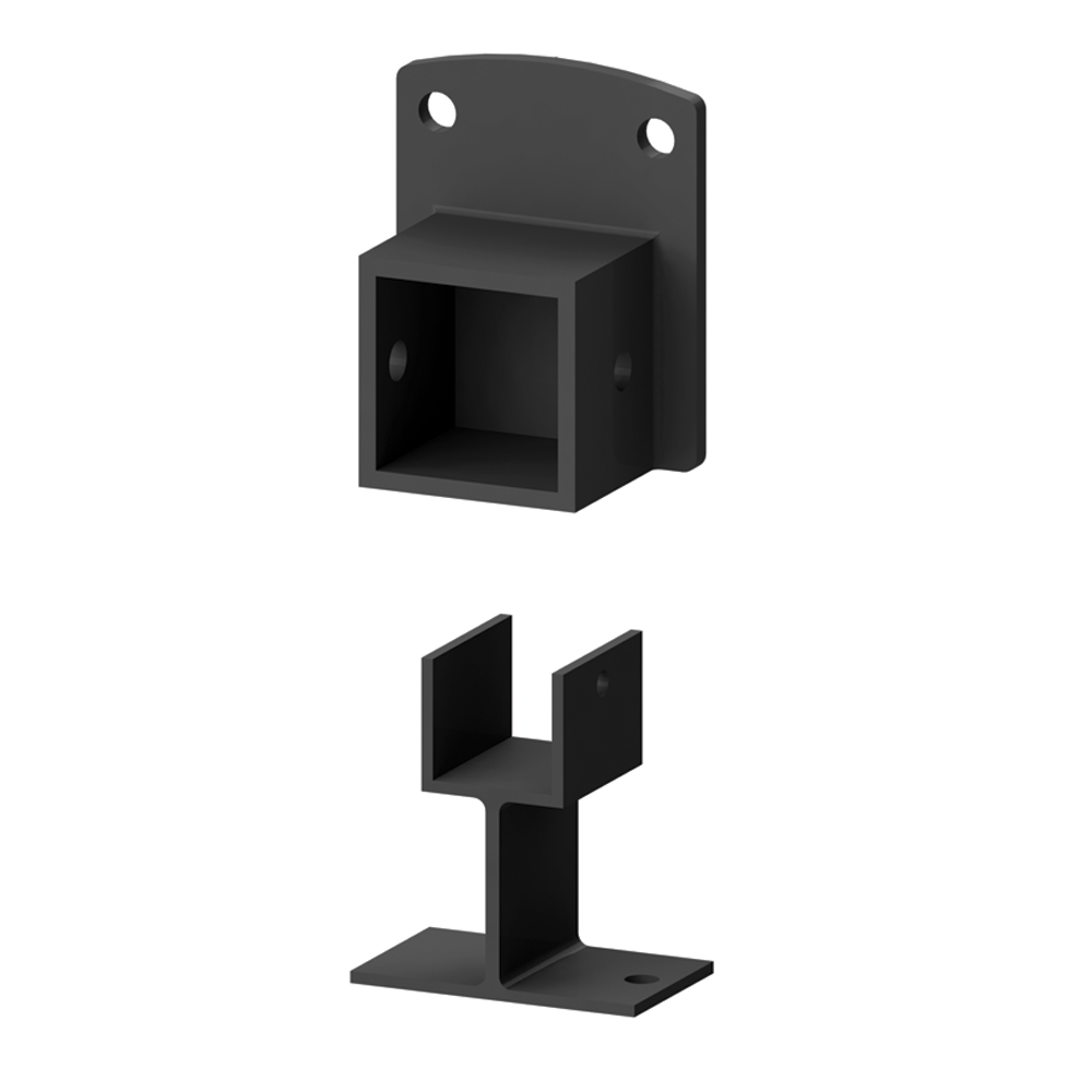 Aquatine Brackets