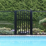 57161-pro-pool-gate-5ft