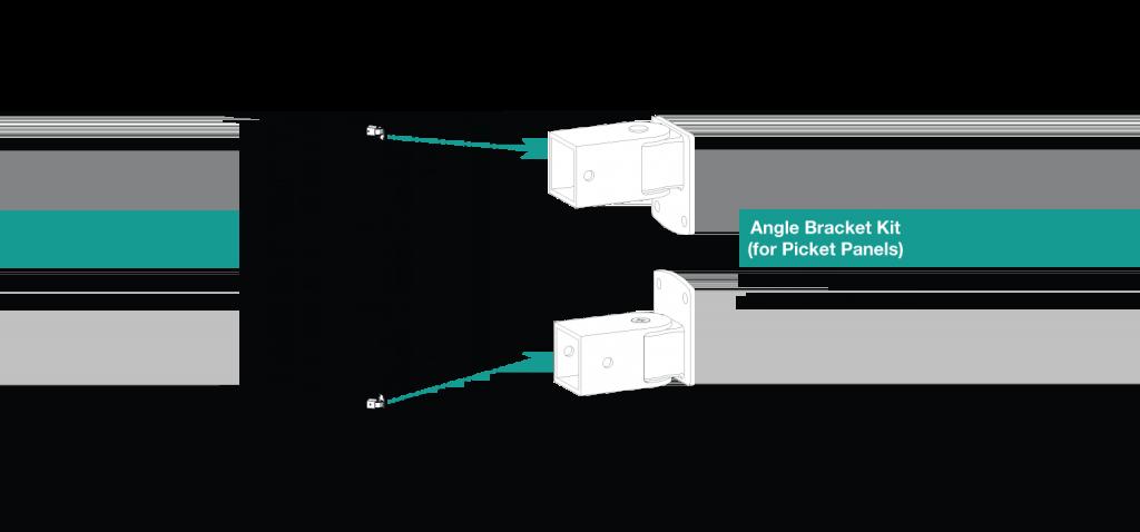 AQ-bracket-kit-layout-planner-diagram