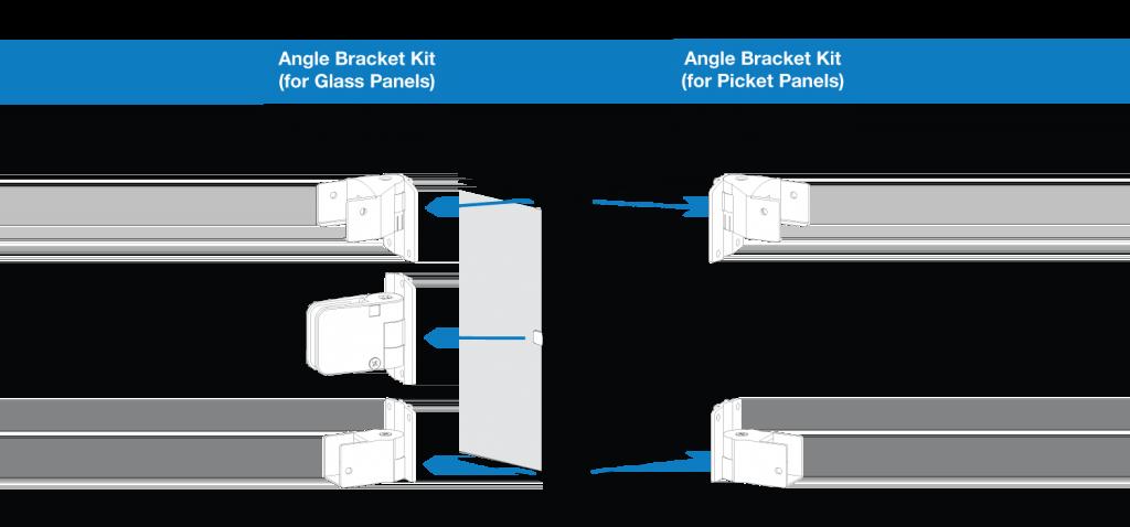 AQPLUS-bracket-kit-layout-planner-diagram