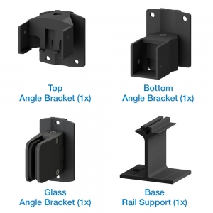 Angle-Bracket-Kit-for-Glass-Panels.jpg