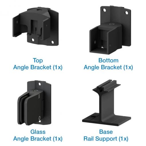 Angle-Bracket-Kit-for-Glass-Panels.jpg