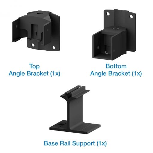 Angle-Bracket-Kit-for-Picket-Panels.jpg
