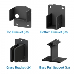 Bracket-Kit-for-Glass-Panels.jpg