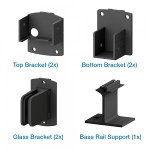 Bracket-Kit-for-Glass-Panels.jpg