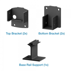 Bracket-Kit-for-Picket-Panels.jpg