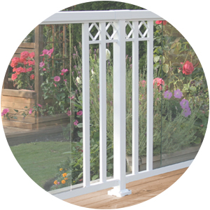 Customize-&-Arrange_300x300_Circle_World-Class-Products-Page