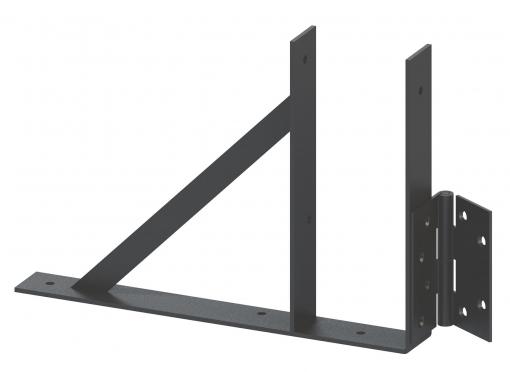 Gate-kit-In-Use2