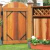 Gate-kit-In-Use4