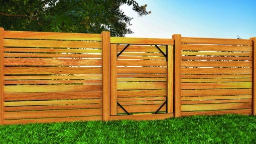 Gate-kit-In-Use5