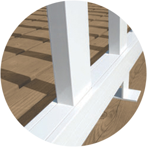 Spacer-Design_300x300_Circle_World-Class-Products-Page