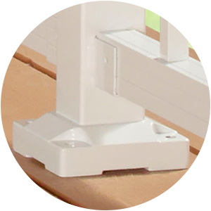 Strong-Support_300x300_Circle_World-Class-Products-Page