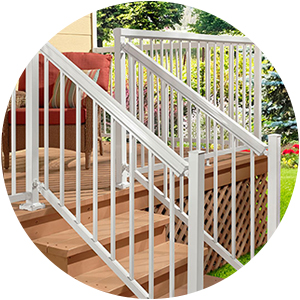 V2_Features-&-Benefits_300x300_Circle_World-Class-Products-Page