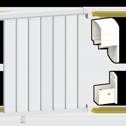 White-Wall-Mount-Bracket-how-it-works