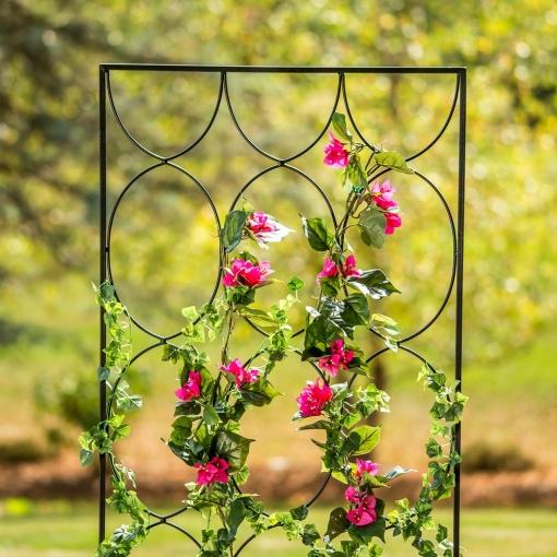 blacks-vigoro-garden-trellises-2