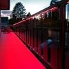 clear-peak-products-deck-rail-lights-50408-1f_1000