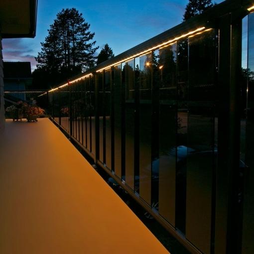 clear-peak-products-deck-rail-lights-50408-44_1000