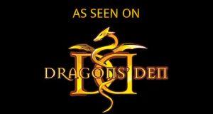 dragons-den