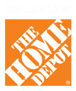 Peak Products Exclusive at The Home Depot