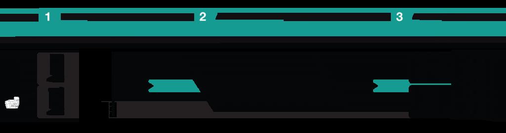 install-aquatine-3-step-process-image
