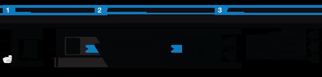 install-aquatinePLUS-3-step-process-image-1