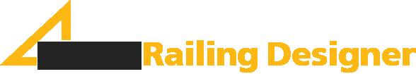logo-peak-railing-designer-black