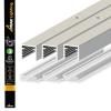 LED Strip Holders packaging