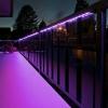 Outdoor Lighting Accessories in Peak LED Lighting